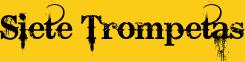 Siete Trompetas